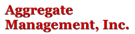 Aggregate Management, Inc.